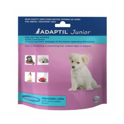 Adaptil Junior Adjustable Collar