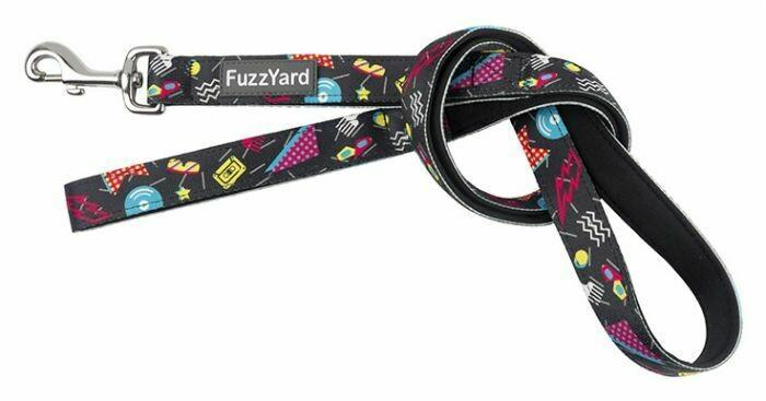 FuzzYard Bel Air Lead