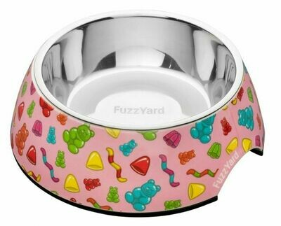 FuzzYard Jelly Beans Easy Feeder
