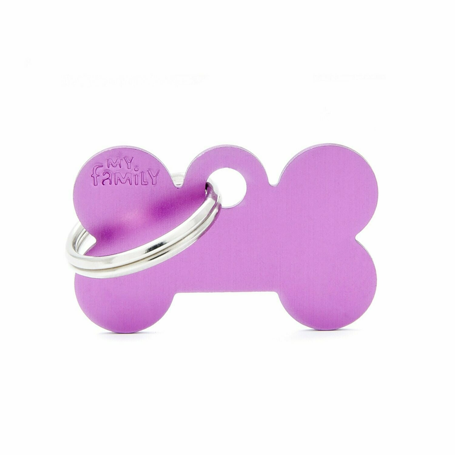 MF Basic Bone Purple Small.