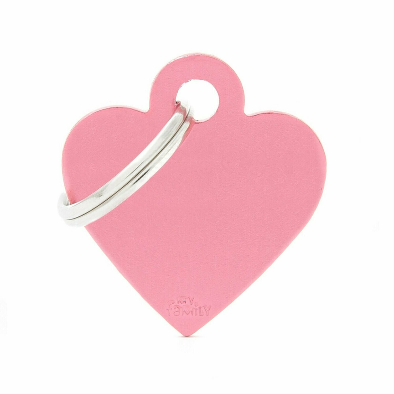 MF Basic Heart Pink Small.