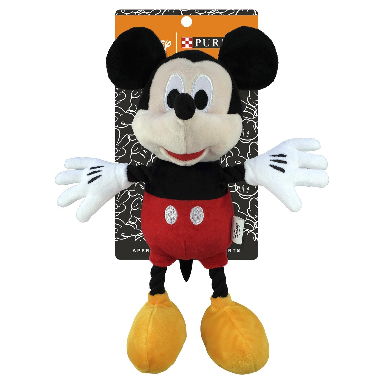 Purina Mickey Mouse