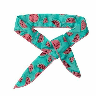 Fuzz Yard Summer Punch Cooling Bandana