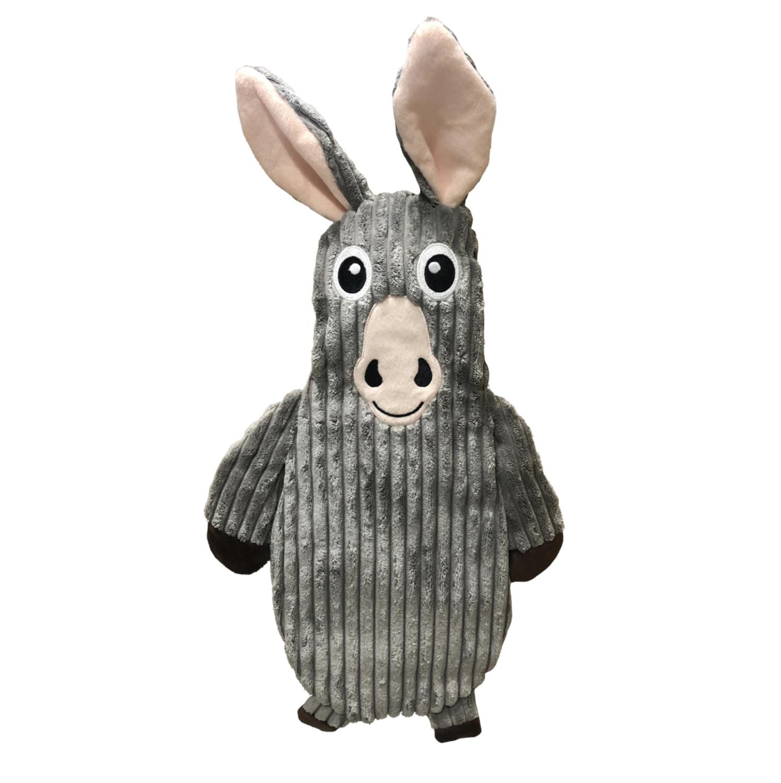 TT You Fill Donkey