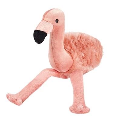 Fluff & Tuff Lola Flamingo