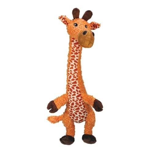 KONG Shakers Luvs Giraffe!