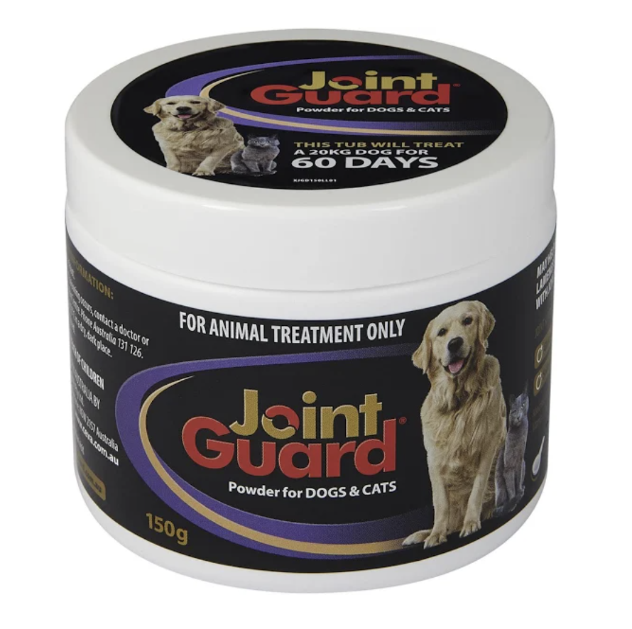 Joint Guard for Dog 150 grams