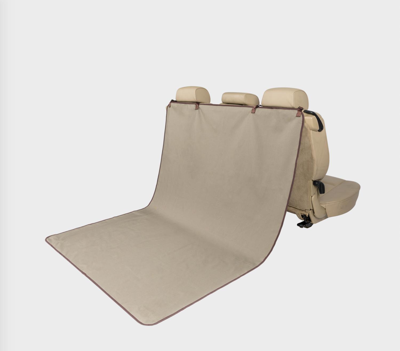 PetSafe® Happy Ride™ Cargo Area Liner, Tan
