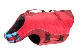 Surf N Turf Dog Life Jacket