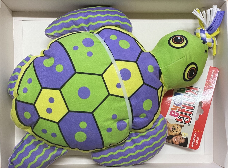 KONG Aloha Turtle- large/ X-large