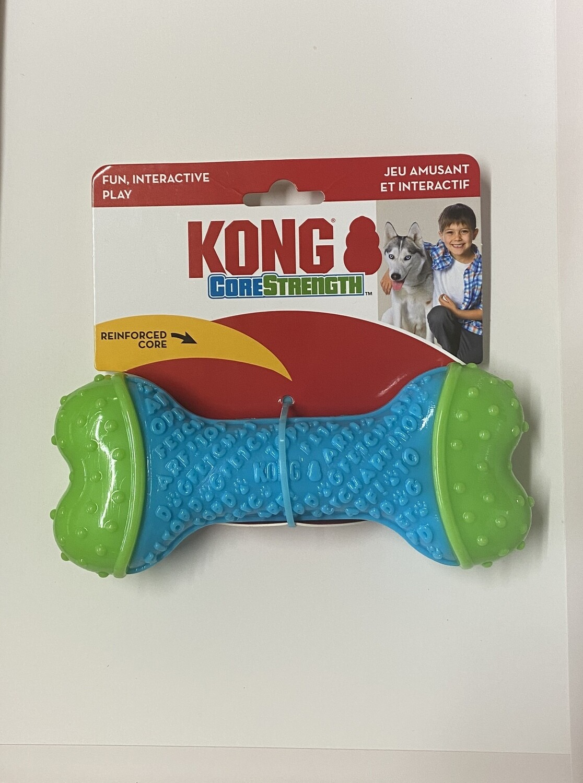 Kong Bone CoreStrength - Md/Lg