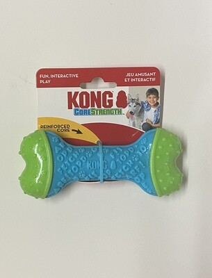 KONG Bone CoreStrength - Sm/Md