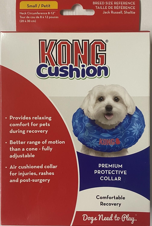 Kong Cushion Protective Collars For Dogs