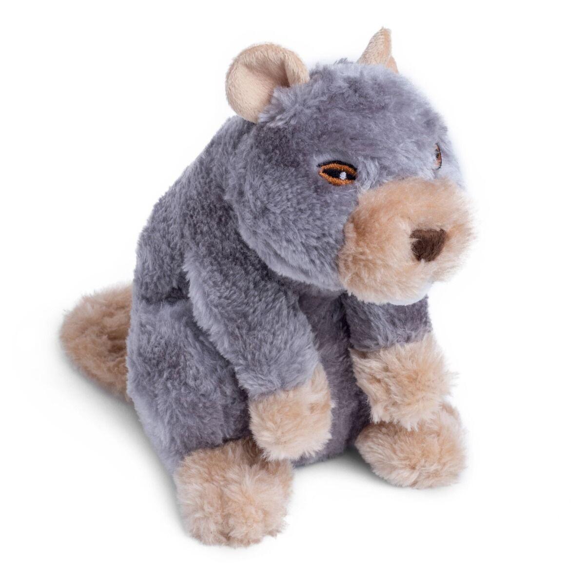 Petface Eager Beaver