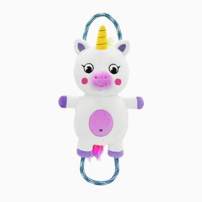 HugSmart Fairy Tale Story – Unicorn