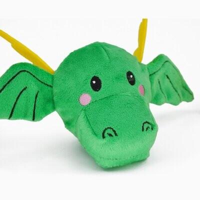 HugSmart - Castle Story Dragon