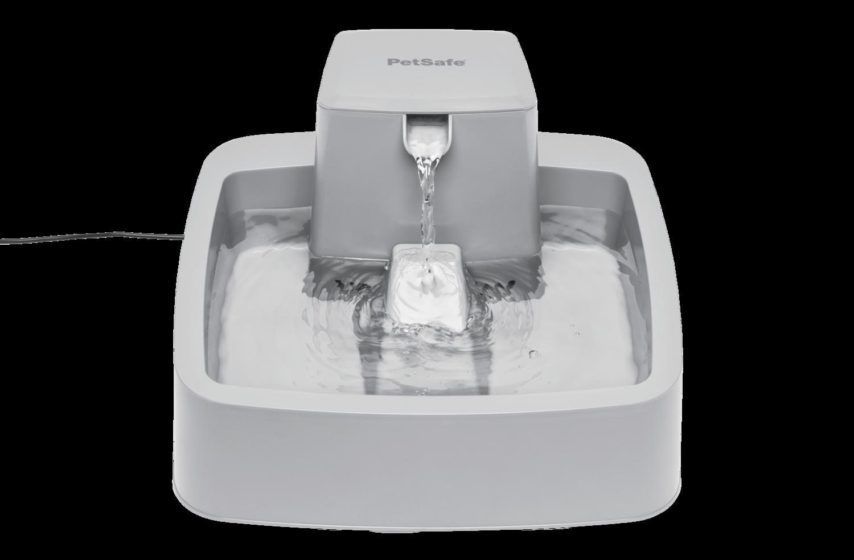 PetSafe® Drinkwell® 7.5 litre Pet Fountain