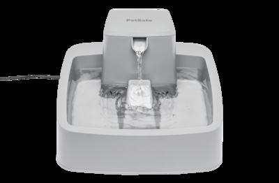 PetSafe® Drinkwell® 1.8 litre Pet Fountain
