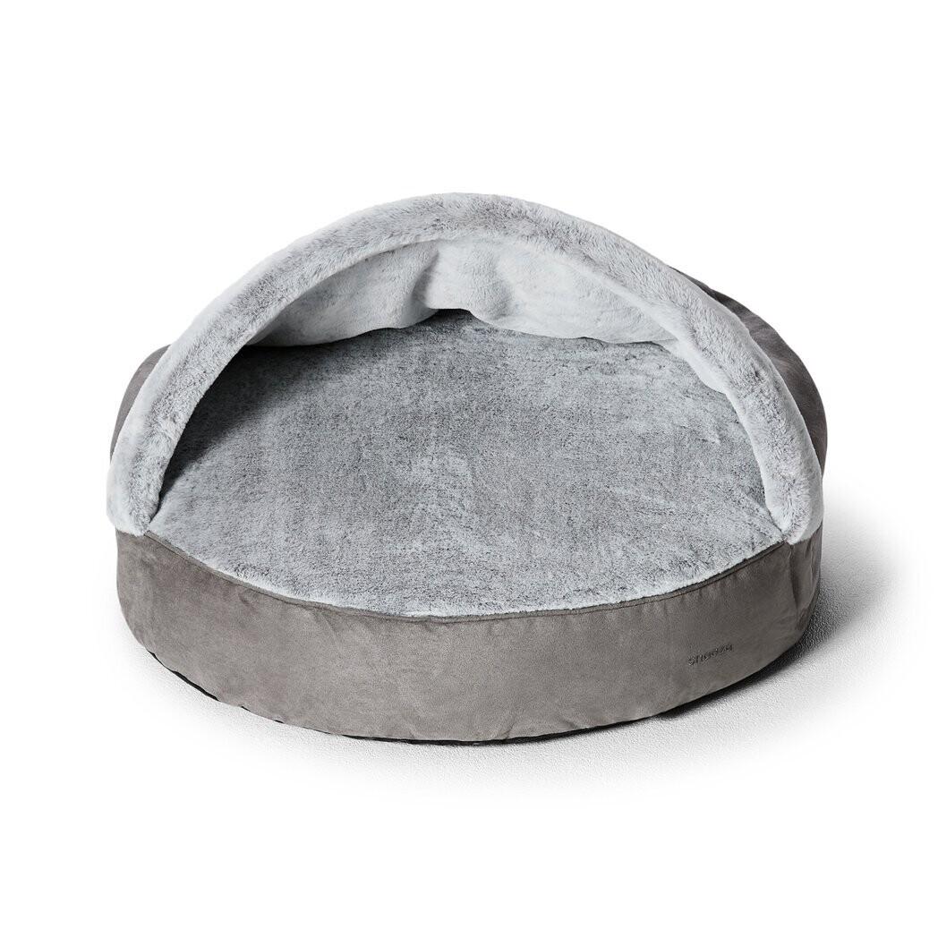 Snooza Cocoon - Grey