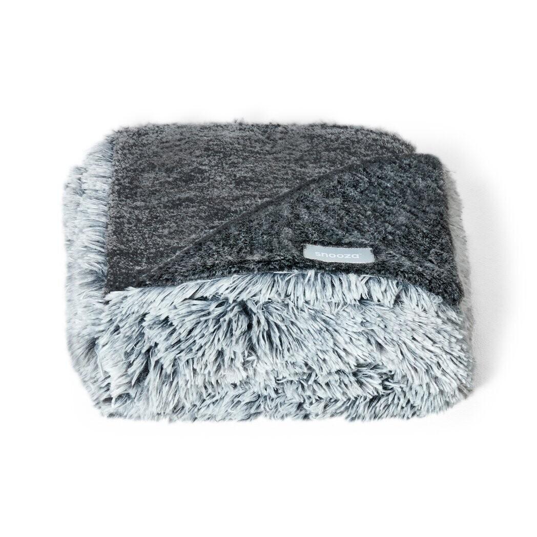 Snooza Calming Blanket