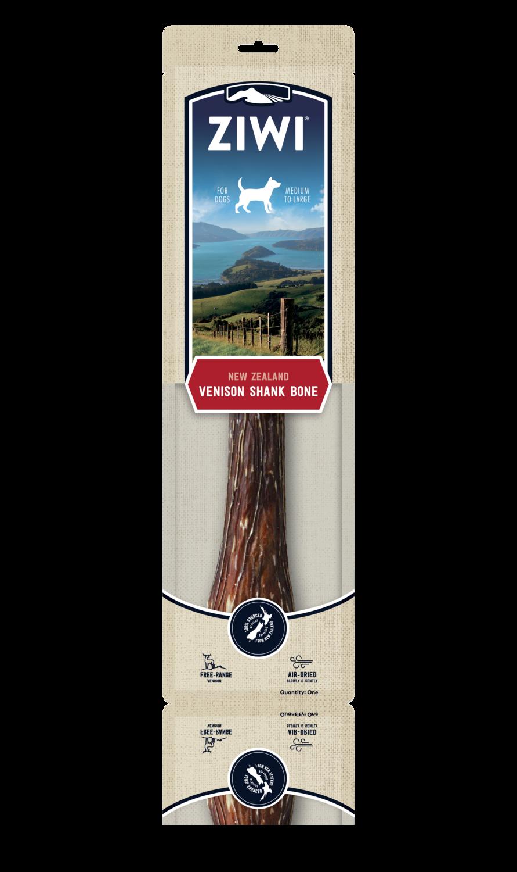 Ziwi Peak Deer Shank Full