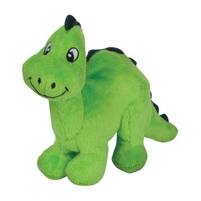 SPL - Little Green Dino