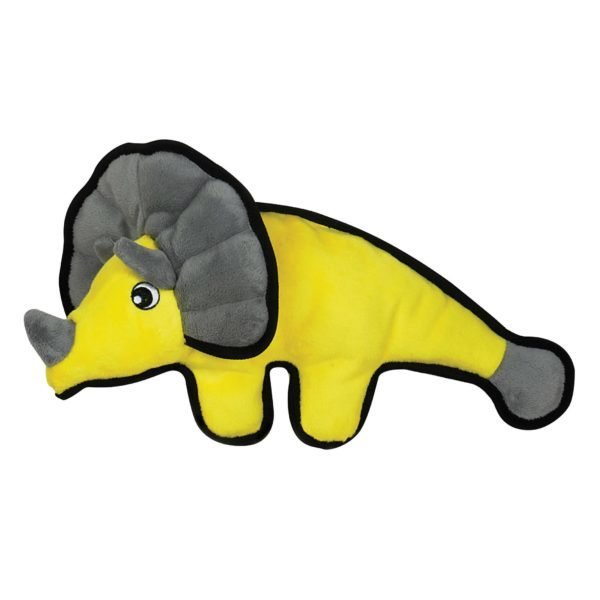 SPL Crown Dino