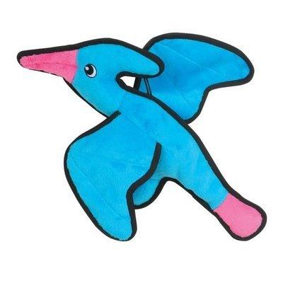 SPL Pterosaur
