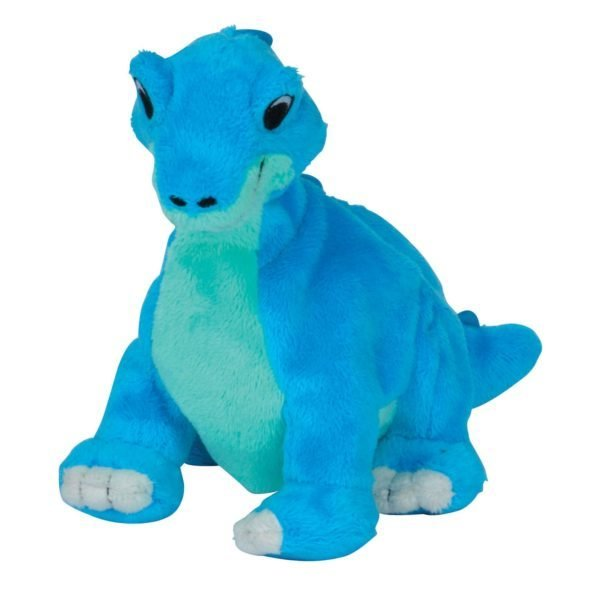 SPL Baby Blue Dino