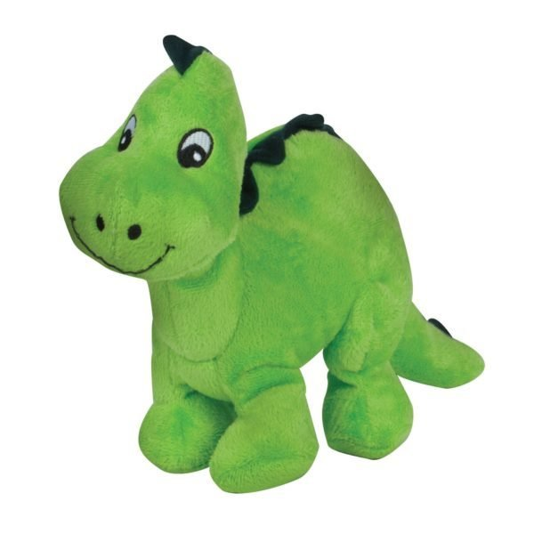 SPL Big Green Dino