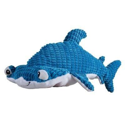 SPL Big Hammerhead Shark