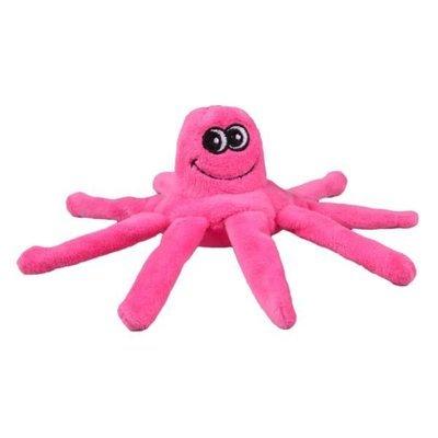 SPL Tiny Pink Octopus