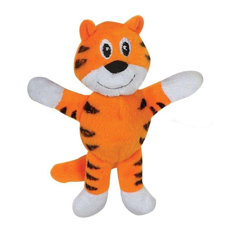 SPL Tiny Tiger