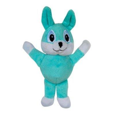 SPL Tiny Rabbit
