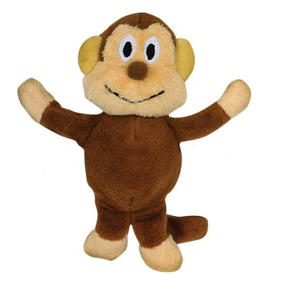 SPL Tiny Monkey
