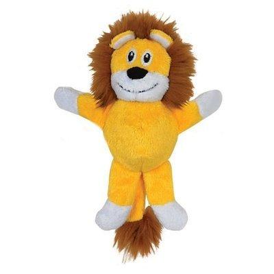 SPL Tiny Lion