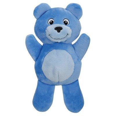 SPL Comfort Blue Bear