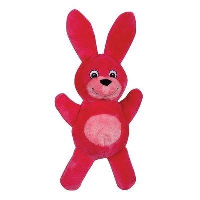 SPL Comfort Pink Rabbit