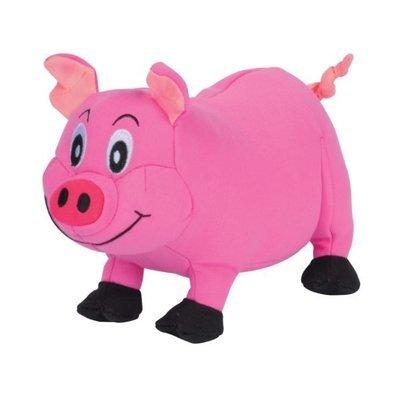 SPL Plump Pink Pig