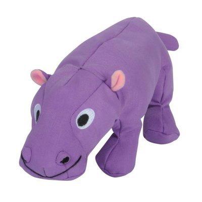 SPL Plump Purple Hippo
