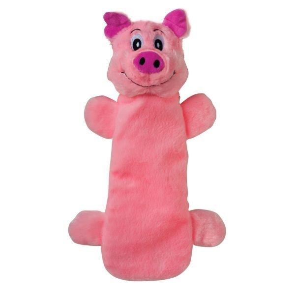 SPL Pig Bottle
