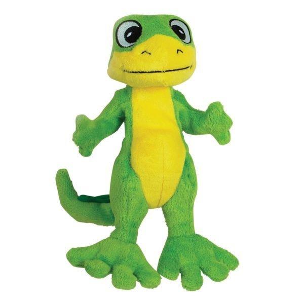 SPL Standing Gecko