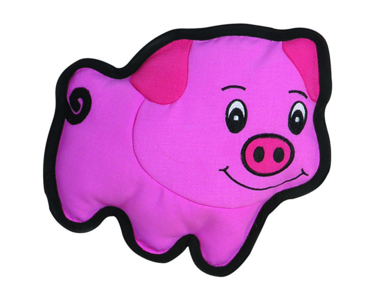 SPL Simple Pink Pig