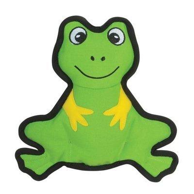 SPL Simple Green Frog