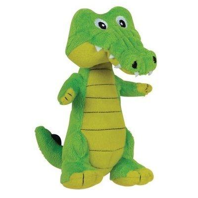 SPL Standing Croc