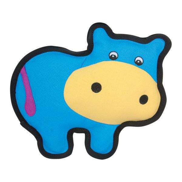 SPL Simple Blue Cow