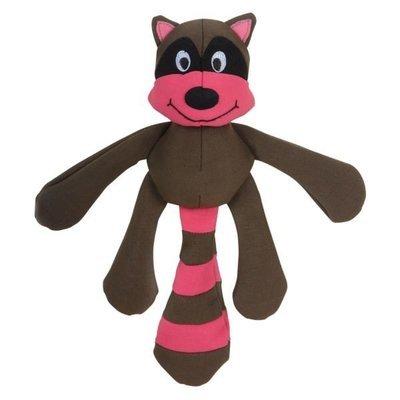 SPL Flap Tan Raccoon