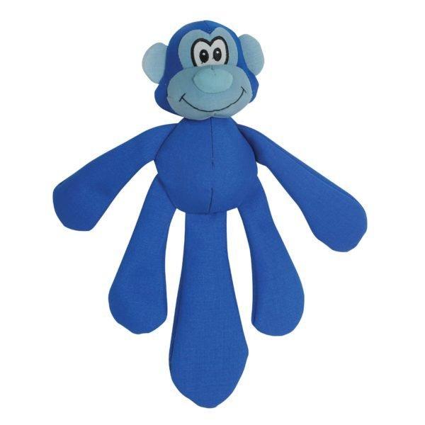 SPL Flap Blue Monkey