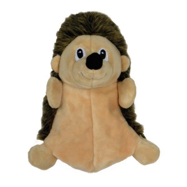 SPL Hedgehog (small)