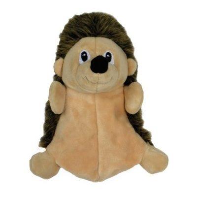 SPL Hedgehog (Large)